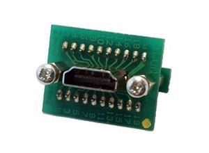 Picture of HDMI Repair Kit