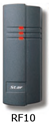 Picture of RFID Proximity Card Reader