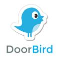 Picture of DoorBird Intercom Door Station