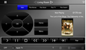 Picture of AppleTV 4 With Plex Control for Elan